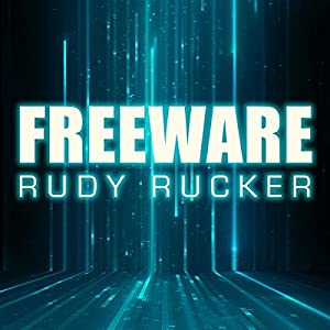 Freeware Audiobook