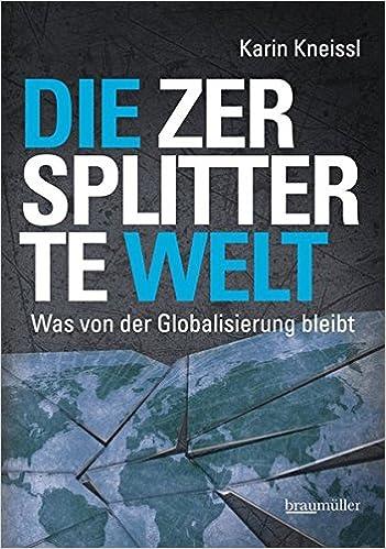 Globalisierung eine hose fur die welt