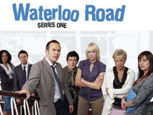 Watch Waterloo Road Season 1 Prime Video