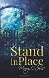 Stand In Place