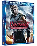 La Légende de Beowulf [Francia] [Blu-ray]