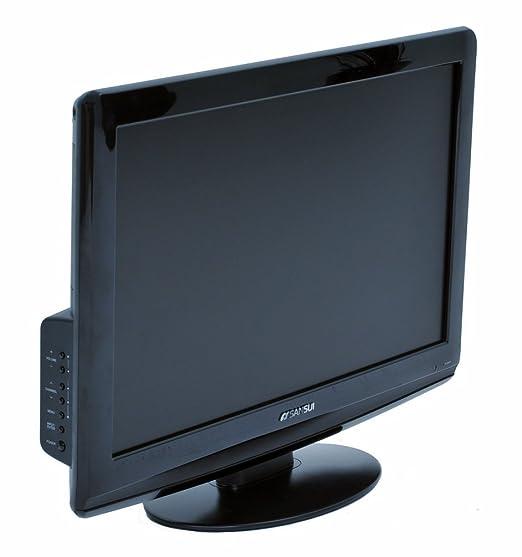 tv 15 inch. Tv 15 Inch