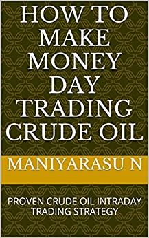 how to make money oil