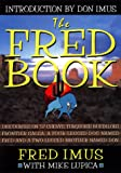 The Fred Book, Fred Imus and Mike Lupica, 0385476523