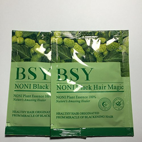 natural-hair-dye-black-covers-grey-hairs-no-ppd-para-phenylenediamine-pack-of-2