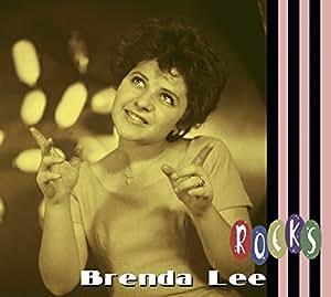 Brenda Lee Rocks