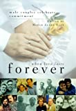 When Love Lasts Forever, , 0829813322
