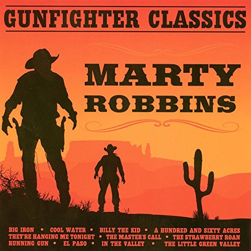 Marty Robbins - The Strawberry Roan Songtext | LyricsLounge.de - photo#21