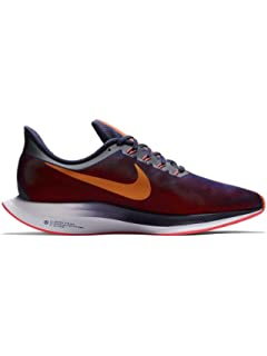 NIKE Mens Air Zoom Pegasus 35 Turbo Running Shoes