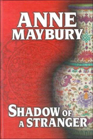Download Shadow of a Stranger PDF