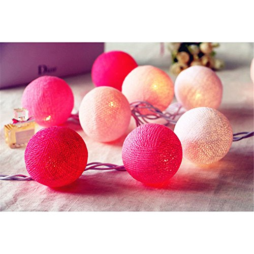 20led-cotton-ball-fairy-string-light-holiday-wedding-party-patio-christmas-decor-battery-operated-d