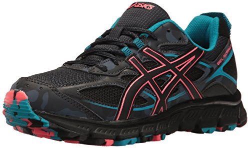 asics-womens-gel-scram-3-trail-runner-anthracite-black-columbia-sea-10-m-us