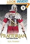 Praetorian: The Great Game