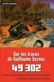 49 302 par Le Gendre