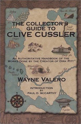 clive cussler black wind pdf
