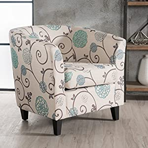 514DB72d-PL._SS300_ Coastal Accent Chairs & Beach Accent Chairs