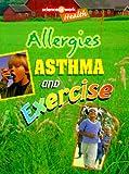 Health, Celeste A. Peters, 0739801406