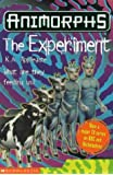 The Experiment (Animorphs)