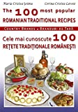 The 100 Most Popular Romanian Traditional Recipes - Country Brands