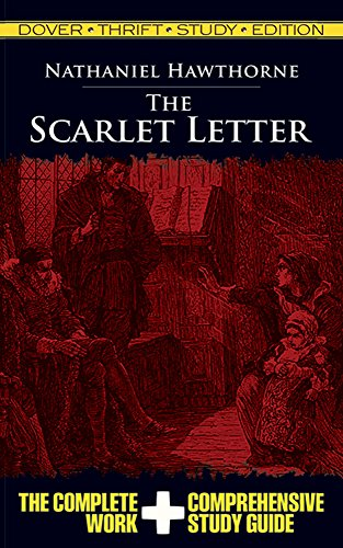 the symbol of the rosebush in nathaniel hawthornes novel the scarlet letter The scaffold scenes in nathaniel hawthrone´s the scarlet letter 797 words | 4 pages nathaniel hawthorne's the scarlet letter is known as a psychological novel regarding humanity, sin.
