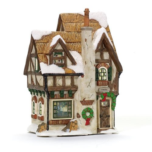 department 56 display anywhere - 4