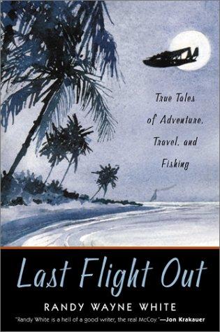 Download Last Flight Out PDF