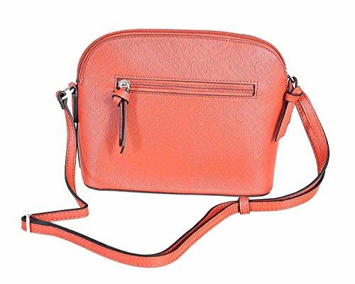 Sacs à main Francinel - Red bag trotter