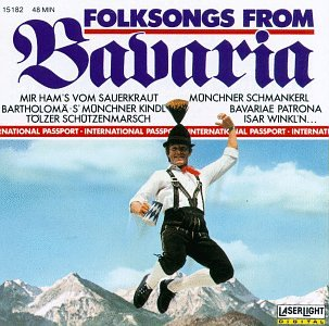 folksongs-from-bavaria
