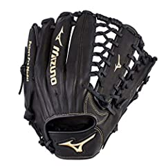 Made for ballplayers striving to get to the next level, MVP Prime future has the same great features as the MVP Prime Series, but scaled down to provide more control for players with smaller hands. Features center pocket designed patterns tha...