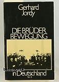 Die Brüderbewegung in Deutschland - Band 3
