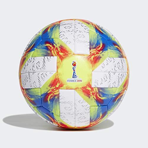 Adidas Conext 19 Womens World Cup Official Ball (Usa Official Soccer Ball)