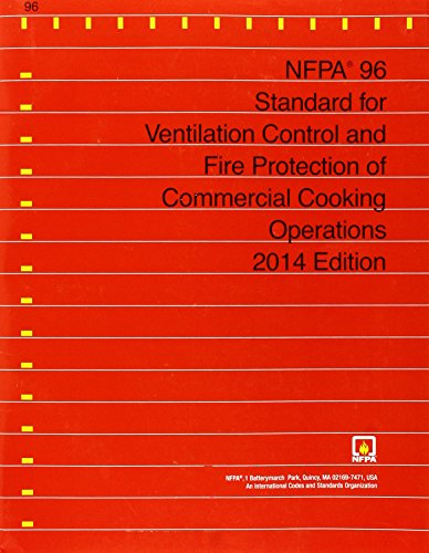 commercial cooker - 9