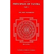 Principles of Tantra, Part I
