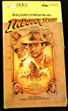 Indiana Jones And The Last Crusade. Two Audio Cassettes.