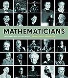 Michael spivak pdf calculus