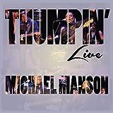 Thumpin' Live