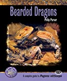 Bearded Dragons, Philip Purser, 0793828872