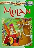 Mulan (Madacy Entertainment)