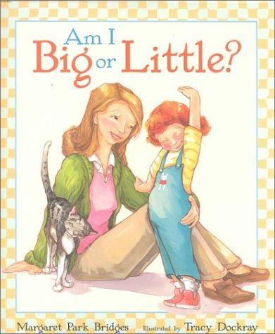 Am I Big or Little? pdf