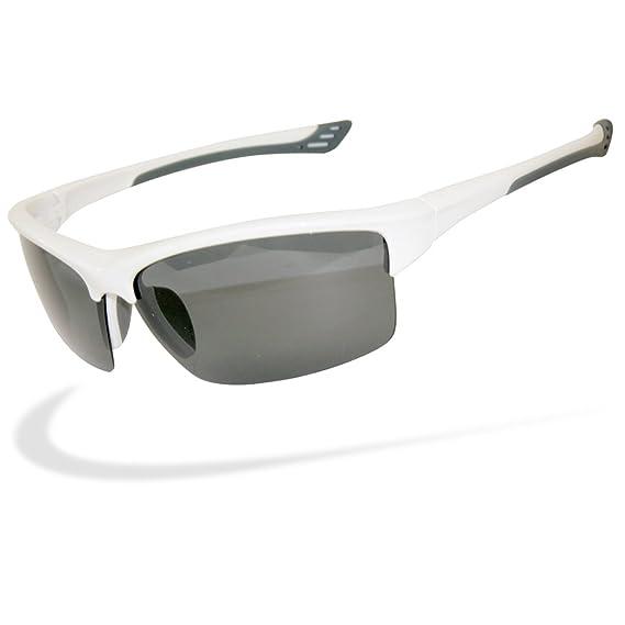Piranha - Deportes de alto rendimiento Cross - Gafas de sol ...