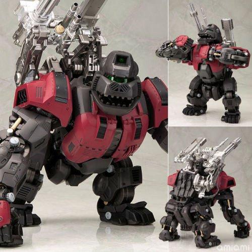 015 Iron - 2
