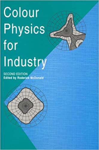 physics for industries Physics is applied in industries like engineering and medicine application and influence archimedes' screw, a simple machine for lifting.