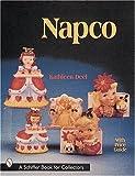 Napco ( A Schiffer Book for Collectors)