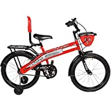 Hero Cycles Kid Zone Stitch 20T Bicycle