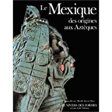 MEXIQUE (LE)