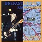 Belfast Blues