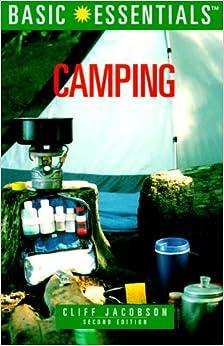 Camping (Basic Essentials)