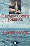 Image of Captain Cook's Journal: During the First Voyage Round the World Made in H.M. Bark Endeavour 1768-71