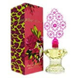 Betsey Johnson By Betsey Johnson For Women. Eau De Parfum Spray 3.4 oz