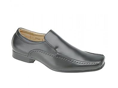 Goor   Herren Sneaker Low Tops